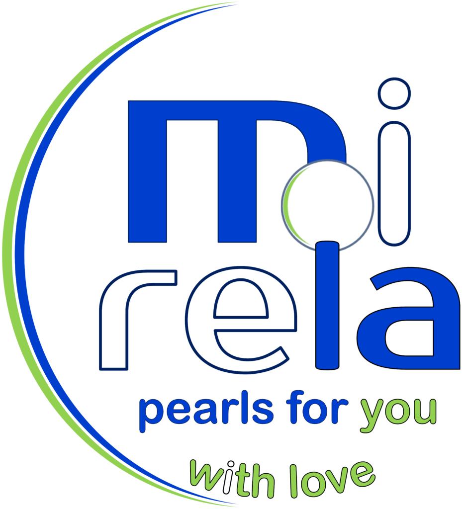 Club Pearls Erfahrungen